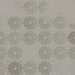 G1 04 02 | Wallcoverings | YO2