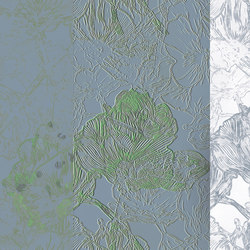 G1 07 02 | Wallcoverings | YO2