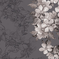 G1 08 02 | Wall coverings | YO2