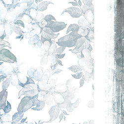 G1 11 01 | Wallcoverings | YO2