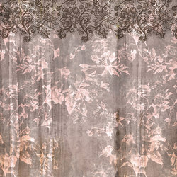J1 01 02 | Wall coverings | YO2