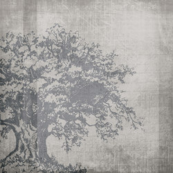 J1 06 02 | Wall coverings | YO2