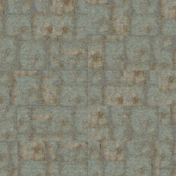 P1 06 | Wallcoverings | YO2
