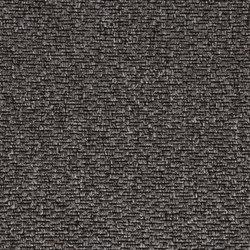 Epoca Rasp 0807730 | Wall-to-wall carpets | ege