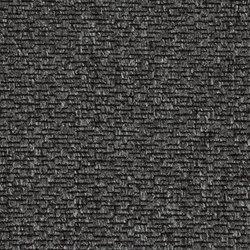 Epoca Rasp 0807755 | Wall-to-wall carpets | ege