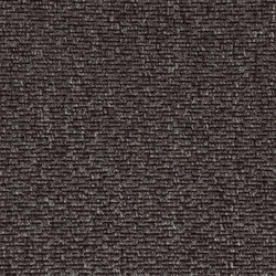Epoca Rasp 0807760 | Wall-to-wall carpets | ege