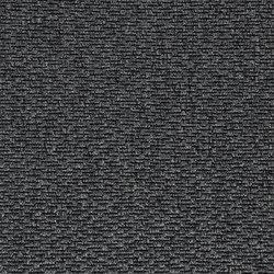 Epoca Rasp 0807770 | Wall-to-wall carpets | ege