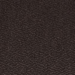 Epoca Rasp 0807805 | Wall-to-wall carpets | ege