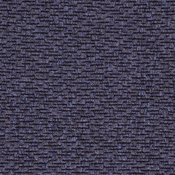 Epoca Rasp 0807860 | Wall-to-wall carpets | ege