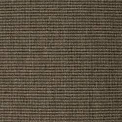 Epoca Profile Ecotrust 060312548 | Carpet tiles | ege