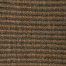 Epoca Profile Ecotrust 060315548 | Carpet tiles | ege
