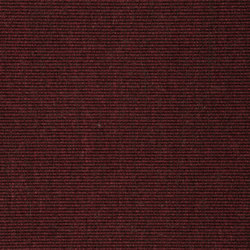 Epoca Profile Ecotrust 060347548 | Carpet tiles | ege