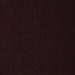Epoca Profile Ecotrust 060349548 | Carpet tiles | ege