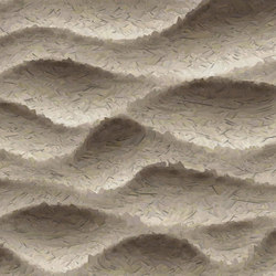 Almonds 01 | Wall coverings | YO2