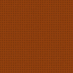 Metropolitan - Trends Of Time RF5295066 | Moquette | ege
