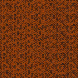 Metropolitan - Trends Of Time RF5295067 | Moquette | ege