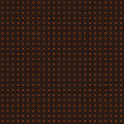 Metropolitan - Trends Of Time RF5295068 | Moquette | ege