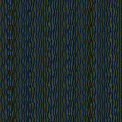Metropolitan - Trends Of Time RF5295070 | Wall-to-wall carpets | ege