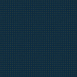 Metropolitan - Trends Of Time RF5295076 | Moquette | ege