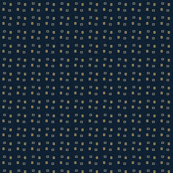 Metropolitan - Trends Of Time RF5295079 | Moquette | ege