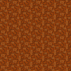 Metropolitan - Trends Of Time RF5295081 | Wall-to-wall carpets | ege