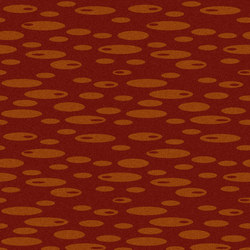 Metropolitan - Trends Of Time RF5295082 | Moquette | ege