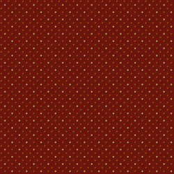 Metropolitan - Trends Of Time RF5295085 | Moquette | ege
