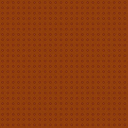 Metropolitan - Trends Of Time RF5295088 | Moquette | ege