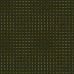 Metropolitan - Trends Of Time RF5295098 | Moquette | ege