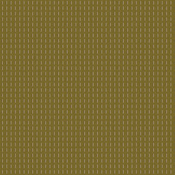 Metropolitan - Lines In Life RF5295101 | Wall-to-wall carpets | ege