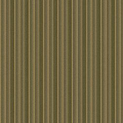 Metropolitan - Lines In Life RF5295103 | Wall-to-wall carpets | ege