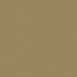 Metropolitan - Lines In Life RF5295110 | Auslegware | ege
