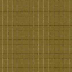 Metropolitan - Lines In Life RF5295111 | Wall-to-wall carpets | ege