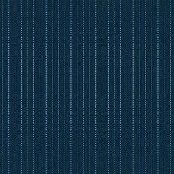 Metropolitan - Lines In Life RF5295124 | Wall-to-wall carpets | ege