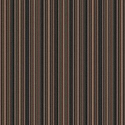 Metropolitan - Lines In Life RF5295139 | Wall-to-wall carpets | ege