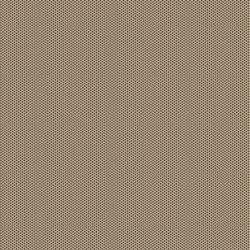 Metropolitan - Lines In Life RF5295140 | Auslegware | ege