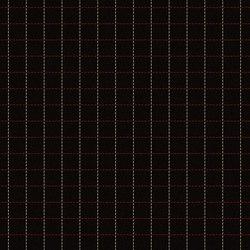 Metropolitan - Lines In Life RF5295147 | Moquette | ege