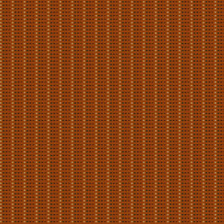 Metropolitan - The Urban Way RF5295151 | Moquette | ege