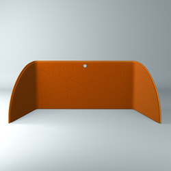 My Place Maxi™ | Table dividers | Wobedo Design