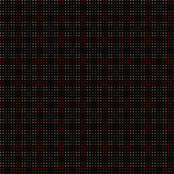 Metropolitan - The Urban Way RF5295159 | Moquette | ege