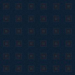 Metropolitan - The Urban Way RF5295176 | Wall-to-wall carpets | ege