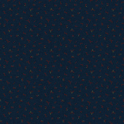 Metropolitan - The Urban Way RF5295179 | Moquette | ege