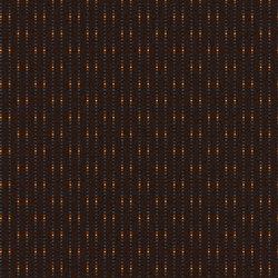 Metropolitan - The Urban Way RF5295180 | Wall-to-wall carpets | ege