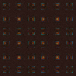 Metropolitan - The Urban Way RF5295182 | Moquette | ege