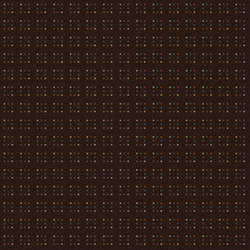 Metropolitan - The Urban Way RF5295184 | Moquette | ege