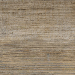Arizona Fresno Natural SK | Planchas | INALCO