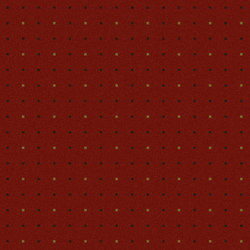 Metropolitan - Appearances Of Structure RF5295191 | Moquette | ege