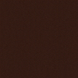 Metropolitan - Appearances Of Structure RF5295195 | Moquette | ege