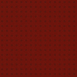 Metropolitan - Appearances Of Structure RF5295196 | Moquette | ege
