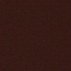 Metropolitan - Appearances Of Structure RF5295197 | Moquette | ege